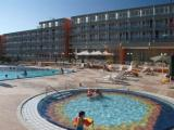 Hotel Holiday - Medulin (CRO)